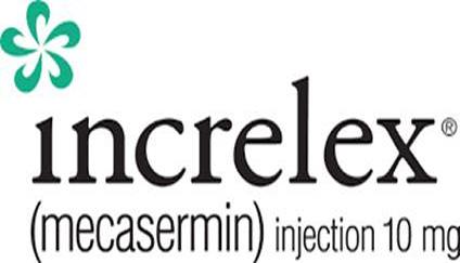 increlex-1