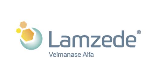 lamzede-velmanase-alfa