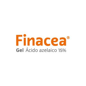 finacea