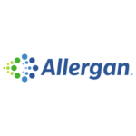 logo-allergan-biopas