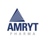 logo-amryt-biopas