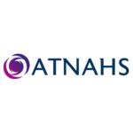 logo-atnahs-biopas