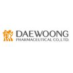 logo-daewoong-biopas
