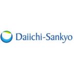 logo-daiichi-sankyo-biopas