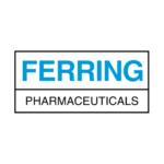 logo-ferring-biopas