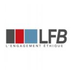 logo-lfb-biopas