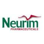 logo-neurim-biopas